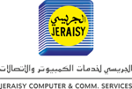 Jeraisy Computer & Communication Services